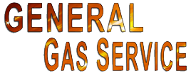 General Gas Service